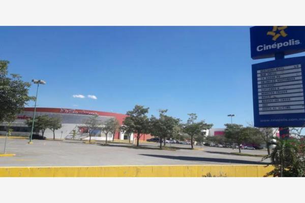 Foto de terreno comercial en venta en ignacio sandoval , colinas de santa fe, colima, colima, 17788797 No. 06