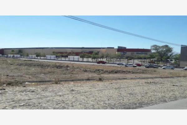 Foto de terreno comercial en venta en ignacio sandoval , colinas de santa fe, colima, colima, 17788797 No. 09