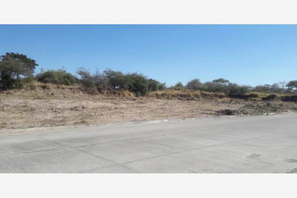 Foto de terreno comercial en venta en ignacio sandoval , colinas de santa fe, colima, colima, 17788797 No. 11