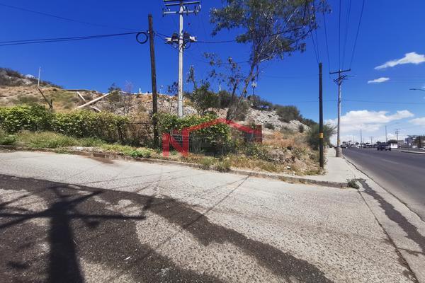 Foto de terreno habitacional en venta en ignacio soto 0, loma linda, hermosillo, sonora, 20286076 No. 12