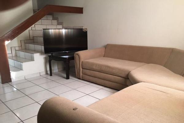 Foto de departamento en renta en ignacio soto 266, loma linda, hermosillo, sonora, 14944424 No. 02