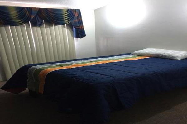 Foto de departamento en renta en ignacio soto 266, loma linda, hermosillo, sonora, 14944424 No. 04