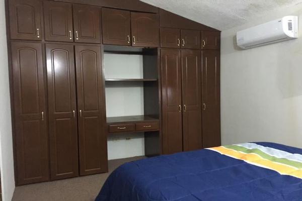 Foto de departamento en renta en ignacio soto 266, loma linda, hermosillo, sonora, 14944424 No. 05