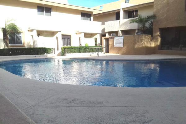 Foto de departamento en renta en ignacio soto 266, loma linda, hermosillo, sonora, 14944424 No. 06