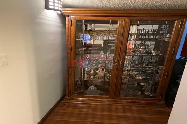 Foto de departamento en venta en ignacio soto 28, lomas altas, hermosillo, sonora, 0 No. 06