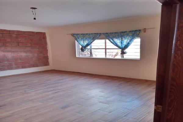 Foto de casa en venta en ignacio zaragoza 1, nepopualco, totolapan, morelos, 0 No. 02