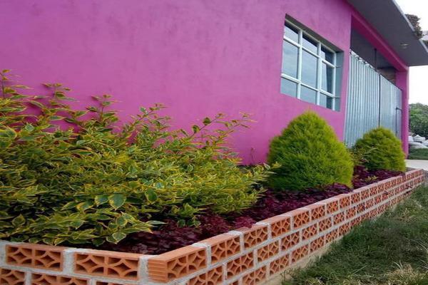 Foto de casa en venta en ignacio zaragoza 1, nepopualco, totolapan, morelos, 0 No. 03