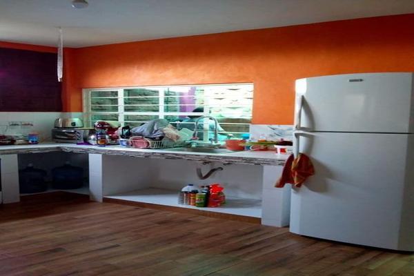 Foto de casa en venta en ignacio zaragoza 1, nepopualco, totolapan, morelos, 0 No. 04