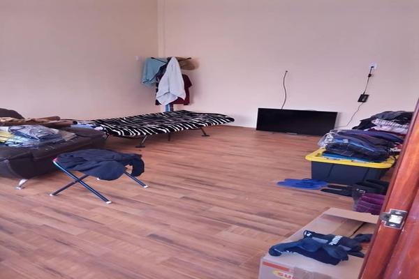 Foto de casa en venta en ignacio zaragoza 1, nepopualco, totolapan, morelos, 0 No. 06
