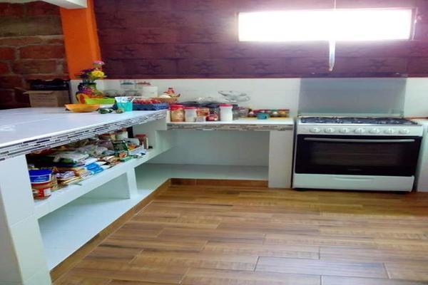 Foto de casa en venta en ignacio zaragoza 1, nepopualco, totolapan, morelos, 0 No. 08