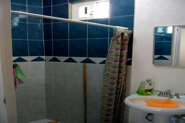Foto de casa en venta en ignacio zaragoza 1, nepopualco, totolapan, morelos, 0 No. 09