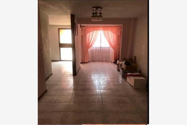 Foto de casa en venta en ignacio zaragoza 12, villa las manzanas, coacalco de berriozábal, méxico, 0 No. 02