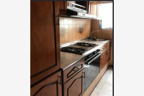Foto de casa en venta en ignacio zaragoza 12, villa las manzanas, coacalco de berriozábal, méxico, 0 No. 03