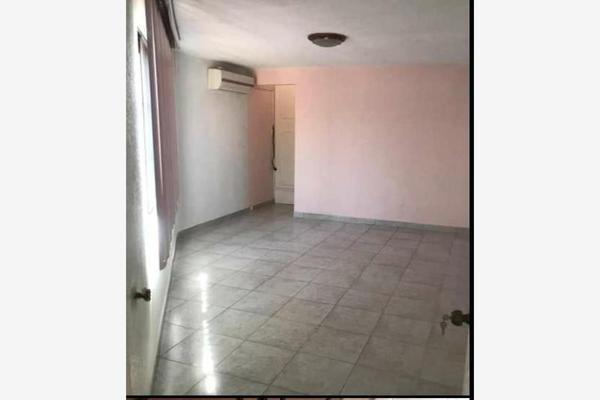Foto de casa en venta en ignacio zaragoza 12, villa las manzanas, coacalco de berriozábal, méxico, 0 No. 07