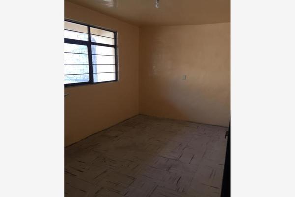 Foto de casa en venta en ignacio zaragoza 20, santa maría tlayacampa, tlalnepantla de baz, méxico, 17823640 No. 02