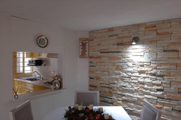 Foto de casa en venta en ignacio zaragoza 236, san francisco ocotlán, coronango, puebla, 15362543 No. 06