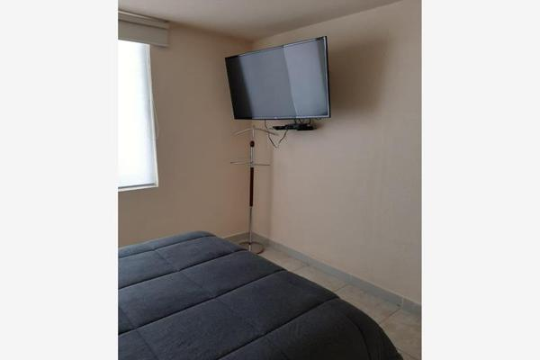 Foto de casa en venta en ignacio zaragoza 236, san francisco ocotlán, coronango, puebla, 15362543 No. 09