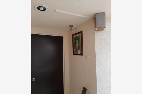 Foto de casa en venta en ignacio zaragoza 236, san francisco ocotlán, coronango, puebla, 15362543 No. 10