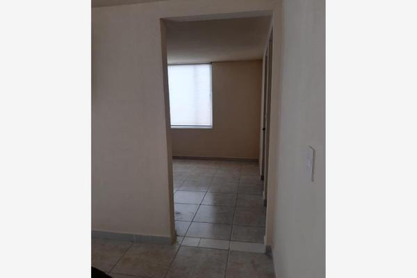 Foto de casa en venta en ignacio zaragoza 236, san francisco ocotlán, coronango, puebla, 15362543 No. 12
