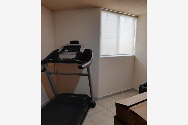 Foto de casa en venta en ignacio zaragoza 236, san francisco ocotlán, coronango, puebla, 15362543 No. 16