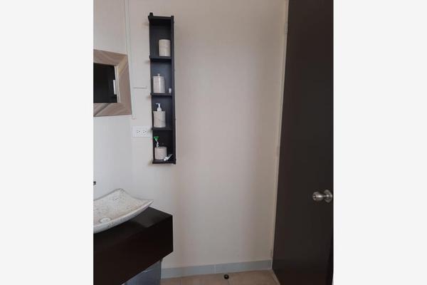 Foto de casa en venta en ignacio zaragoza 236, san francisco ocotlán, coronango, puebla, 15362543 No. 19
