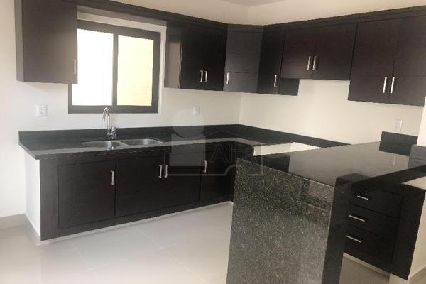Foto de casa en venta en ignacio zaragoza , ampliación unidad nacional, ciudad madero, tamaulipas, 0 No. 03