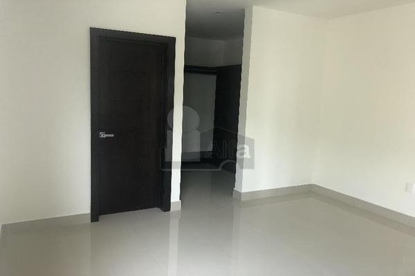 Foto de casa en venta en ignacio zaragoza , ampliación unidad nacional, ciudad madero, tamaulipas, 0 No. 05