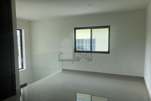 Foto de casa en venta en ignacio zaragoza , ampliación unidad nacional, ciudad madero, tamaulipas, 0 No. 09