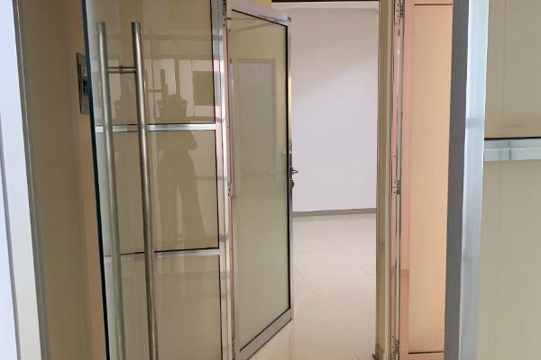 Foto de oficina en renta en ignacio zaragoza , centro, querétaro, querétaro, 14020838 No. 01