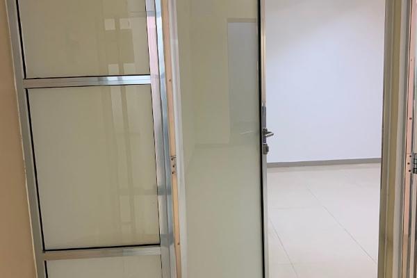 Foto de oficina en renta en ignacio zaragoza , centro, querétaro, querétaro, 14020838 No. 03