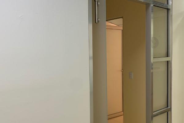 Foto de oficina en renta en ignacio zaragoza , centro, querétaro, querétaro, 14020838 No. 05
