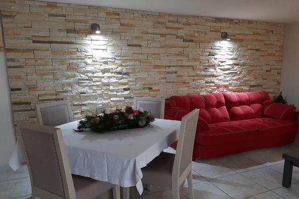 Foto de casa en venta en ignacio zaragoza , san francisco ocotlán, coronango, puebla, 15328878 No. 07