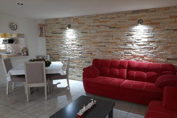 Foto de casa en venta en ignacio zaragoza , san francisco ocotlán, coronango, puebla, 15328878 No. 08