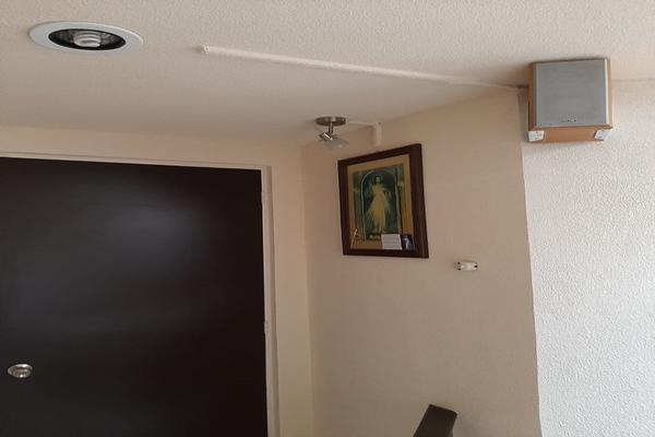 Foto de casa en venta en ignacio zaragoza , san francisco ocotlán, coronango, puebla, 15328878 No. 21