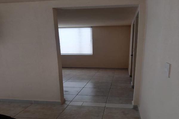 Foto de casa en venta en ignacio zaragoza , san francisco ocotlán, coronango, puebla, 15328878 No. 22