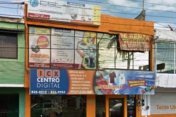Oficina en ignacio zaragoza en renta en id 2339305 for Oficinas zaragoza alquiler
