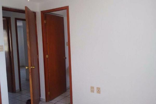 Foto de departamento en venta en  , ignacio zaragoza, veracruz, veracruz de ignacio de la llave, 2638885 No. 08