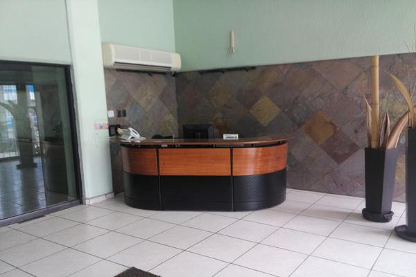 Foto de local en renta en  , ignacio zaragoza, veracruz, veracruz de ignacio de la llave, 3040213 No. 01