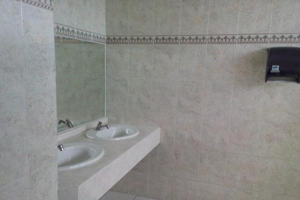 Foto de local en renta en  , ignacio zaragoza, veracruz, veracruz de ignacio de la llave, 3040213 No. 05