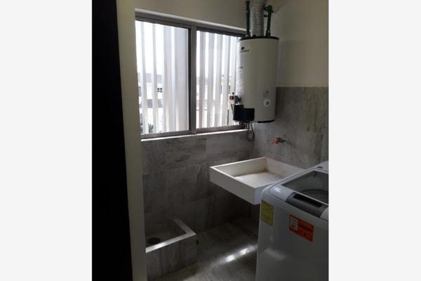 Foto de departamento en venta en  , ignacio zaragoza, veracruz, veracruz de ignacio de la llave, 5667072 No. 03