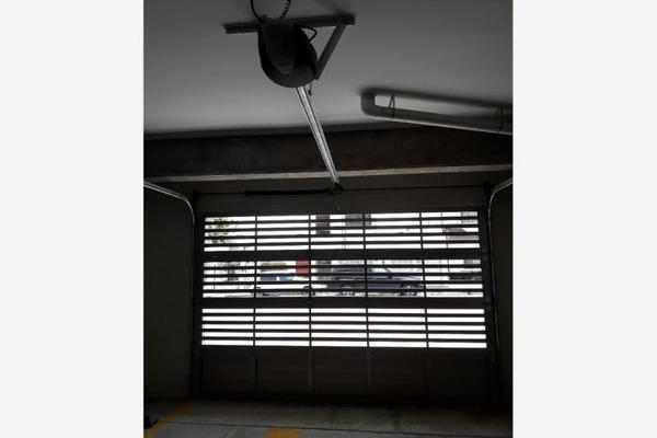 Foto de departamento en venta en  , ignacio zaragoza, veracruz, veracruz de ignacio de la llave, 5667072 No. 05