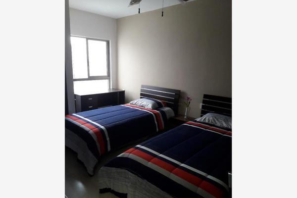 Foto de departamento en venta en  , ignacio zaragoza, veracruz, veracruz de ignacio de la llave, 5667072 No. 06