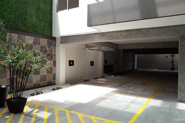 Foto de departamento en venta en  , ignacio zaragoza, veracruz, veracruz de ignacio de la llave, 5667072 No. 07