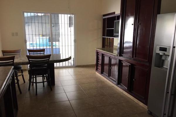 Foto de casa en venta en  , ignacio zaragoza, veracruz, veracruz de ignacio de la llave, 7218722 No. 03