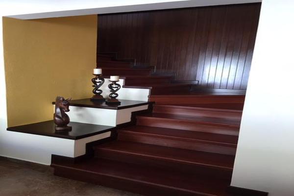Foto de casa en venta en  , ignacio zaragoza, veracruz, veracruz de ignacio de la llave, 7218722 No. 04