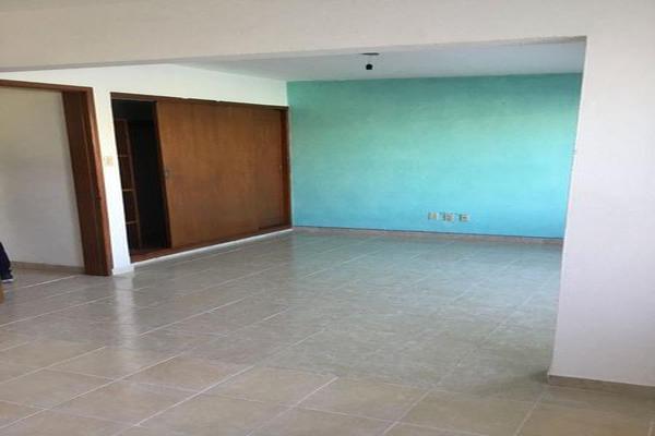Foto de casa en venta en  , ignacio zaragoza, veracruz, veracruz de ignacio de la llave, 8101591 No. 03