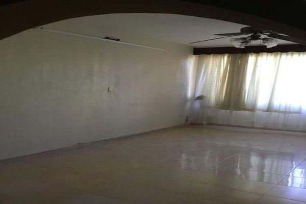 Foto de casa en venta en  , ignacio zaragoza, veracruz, veracruz de ignacio de la llave, 8101591 No. 04