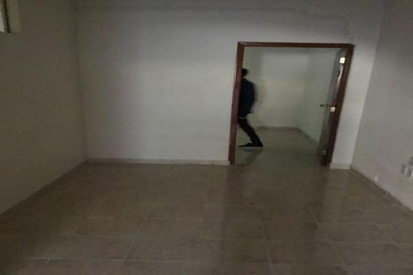 Foto de casa en venta en  , ignacio zaragoza, veracruz, veracruz de ignacio de la llave, 8101591 No. 05