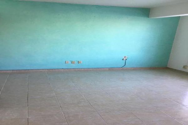 Foto de casa en venta en  , ignacio zaragoza, veracruz, veracruz de ignacio de la llave, 8101591 No. 08