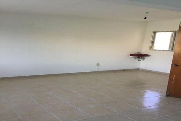 Foto de casa en venta en  , ignacio zaragoza, veracruz, veracruz de ignacio de la llave, 8101591 No. 09